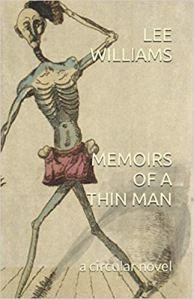 memoirs-of-a-thin-man-hard-copy-2